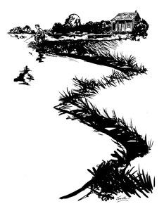 Illustration by Stephen Smith
