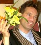 Louis flowers