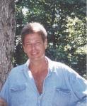 Matt Dennison