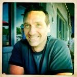 David Langlinais