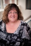 Louise McKinney_1