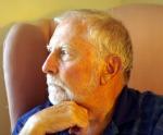 Bob Eastwood